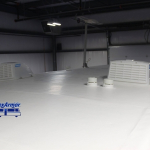 new-england-rv-roof-flexarmor-2