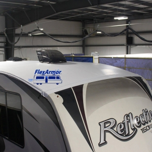 new-england-rv-roof-flexarmor-4