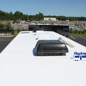 new-england-rv-roof-flexarmor-6