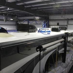 rv-roof-repair-new-england-14