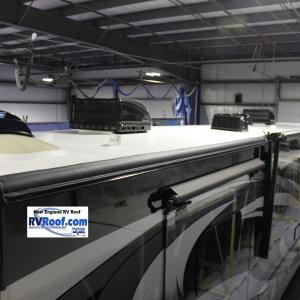 rv-roof-repair-new-england-15