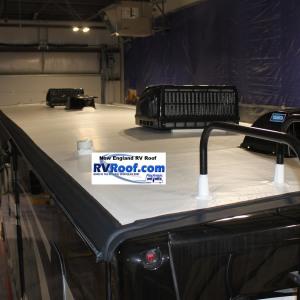 rv-roof-repair-new-england-16