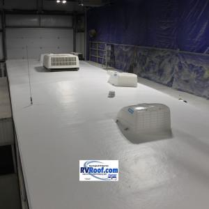 rv-roof-repair-new-england-2