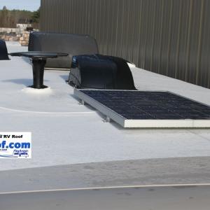 rv-roof-repair-new-england-5