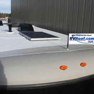 rv-roof-repair-new-england-6