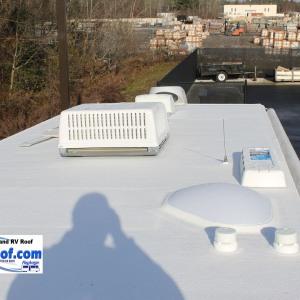 rv-roof-repair-new-england-9